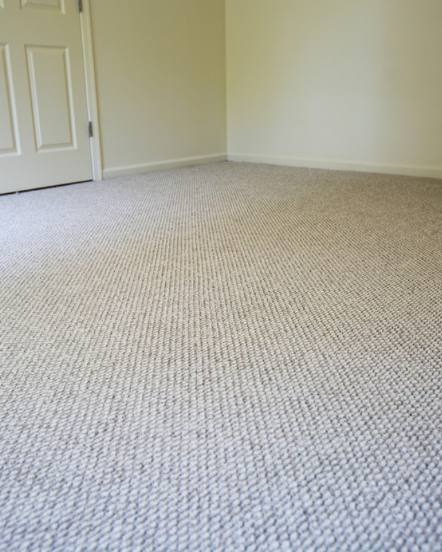 http://carpetman.biz/wp-content/uploads/2020/10/berber-carpet--640x800.png